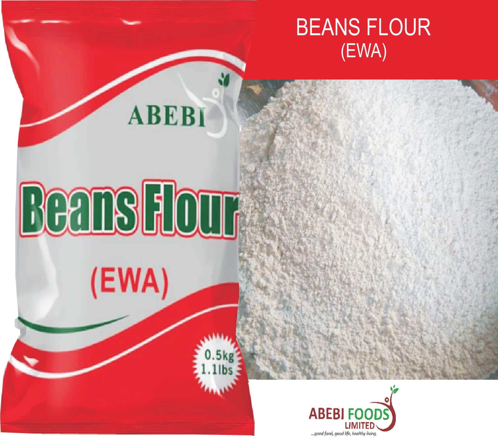 AbebI Product Advert-3