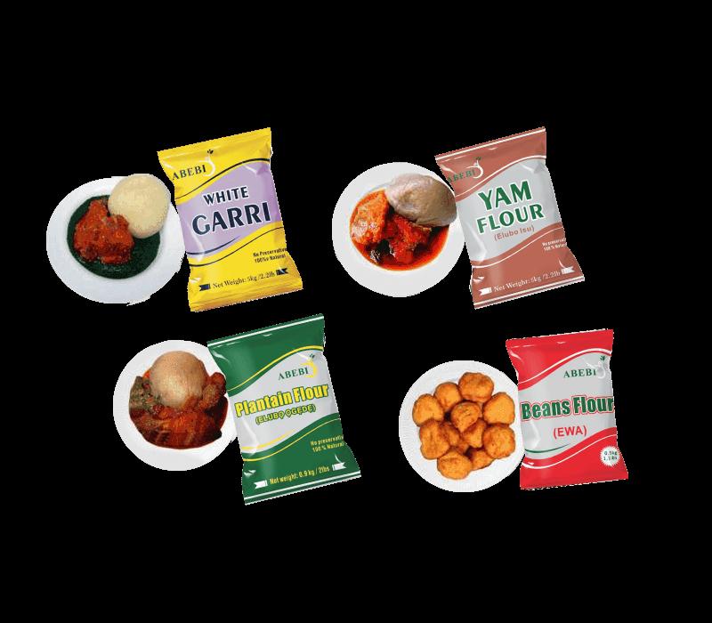 About-Us_Abebi-Food-2 (1)