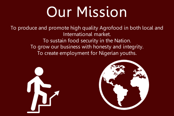 Our Mission Statement_2