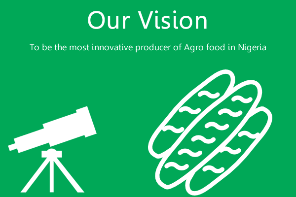 Our Vision Statement_2